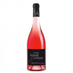 Rosé Sainte Cécile